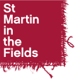 Saint Martin in the Fields